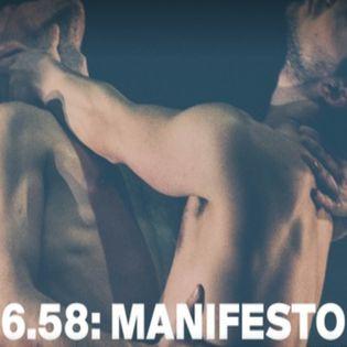 6.58: Manifesto