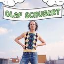 Olaf Schubert & Freunde