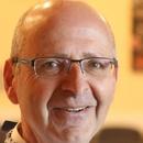 Reinhard Seibold