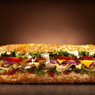 Burger- Los Geht`s!