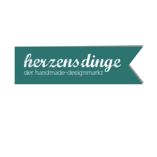 herzensdinge - der handmade-Designmarkt