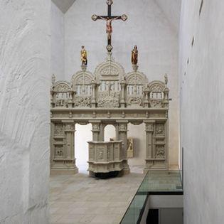 Dommuseum Hildesheim