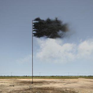 Oil - Schönheit und Schrecken des Erdölzeitalters