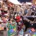 13. RHEIN-NECKAR handmade, design & Kreativmarkt