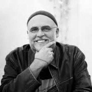 Uwe von Seltmann: Der Zinger fun noyt