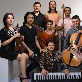 Omnibus Ensemble