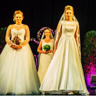 Hochzeitmesse Landau