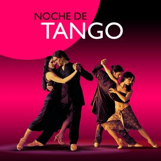 Noche de Tango