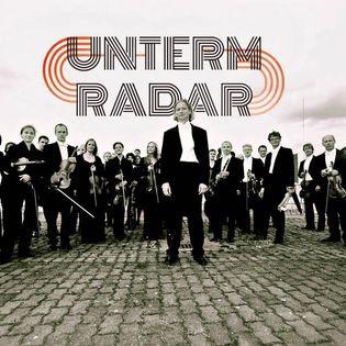 Unterm Radar I