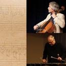 Zwischen Bach und Improvisation