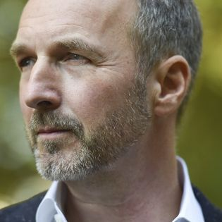 Stefan Schwarz - Lesung