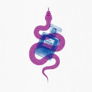 Pythonparfum und Pralinen aus Pirgendwo