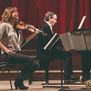 7. Philharmonisches Konzert
