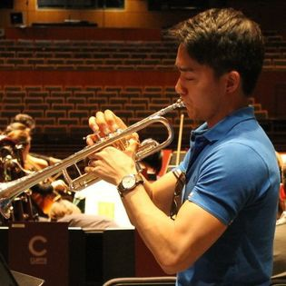 10. Philharmonisches Konzert