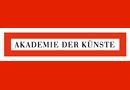 Akademie der Künste, Hanseatenweg Logo