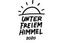 Am Flughafen Berlin-Schönefeld Logo