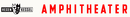 Amphitheater Monbijoupark Logo