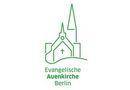 Auenkirche Logo