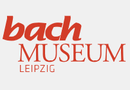 Bach-Museum Leipzig, Sommersaal Logo