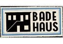 Badehaus Logo