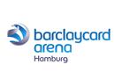 Barclaycard Arena Logo