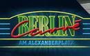 Berlin Carré - Artroom Logo