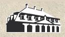 Café Hauptwache Logo