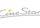 Cinestar CUBIX-Filmpalast Logo