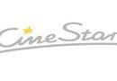 Cinestar Filmpalast Treptower Park Logo