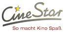 CineStar Kino in der Kulturbrauerei Logo