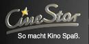 CineStar Metropolis Logo