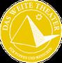 Das Weite Theater Logo