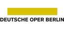 Deutsche Oper Berlin Logo