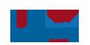 Domplatz Limburg / Lahn Logo