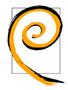 exploratorium berlin Logo