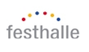 Festhalle Frankfurt Logo