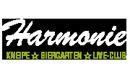 Harmonie Bonn Logo