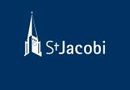Hauptkirche St. Jacobi Logo