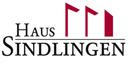 Haus Sindlingen Logo