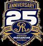 Heinz-Steyer-Stadion Logo