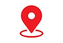 Hinterhofsalon Logo