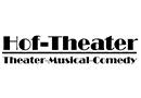 Hof-Theater Bad Freienwalde Logo