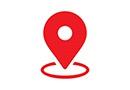 Hubertussaal (Schloss Nymphenburg in München) Logo