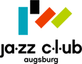 Jazzclub Augsburg Logo
