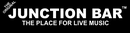 Junction Bar Logo