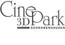 Kino CinePark Logo