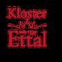 Kloster Ettal Logo