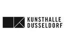 Kunsthalle Düsseldorf Logo