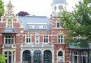 LCB | Literarisches Colloquium Berlin Logo