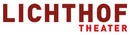 LICHTHOF Theater Logo